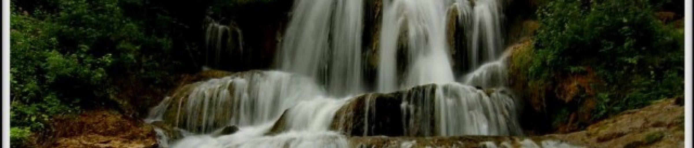 Chalupa pri vodopáde,      Apartmán u Benkov